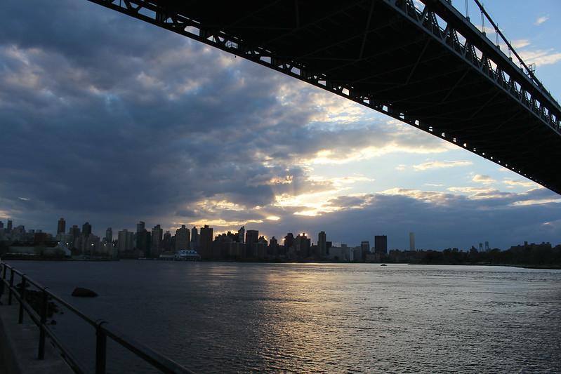 NY116