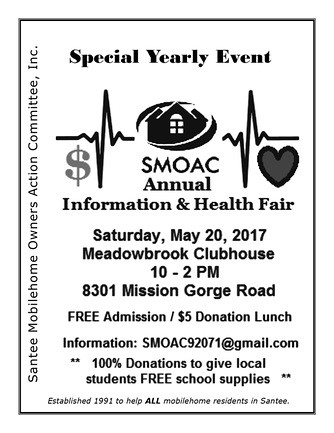 smoac-health-fair-flyer-border-version