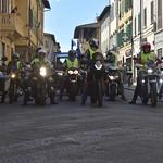 IX MotoRaduno - Domenica #30