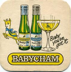 babycham-coaster-2