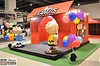 TOYCONPH 2016 (160)