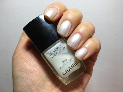 blanc ceramic335 1_zpsu7kxfbsc