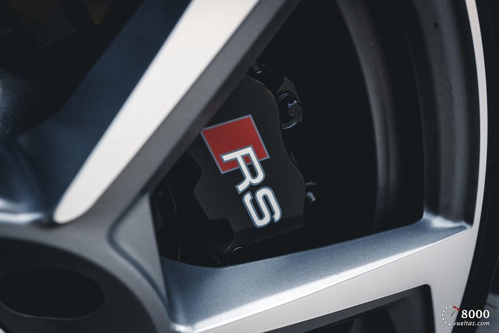 Prueba Audi TT RS - 8000vueltas-27