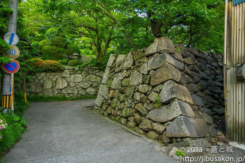 nakatsu2-catsle-2