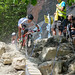 Small photo of MTB World Cup Albstadt 2017 Women Elite