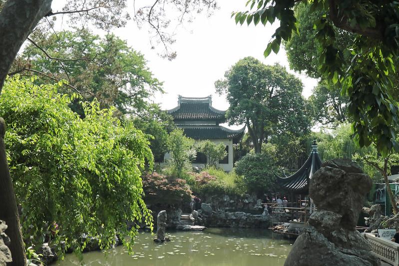 Suzhouh