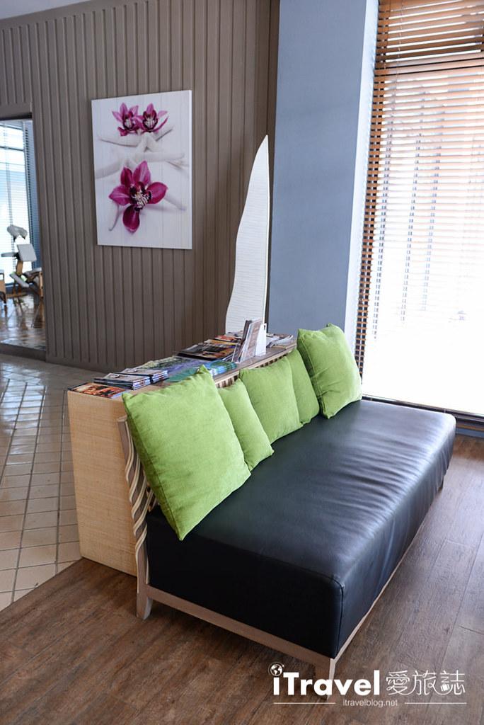 苏梅岛按摩SPA Let's Relax Spa - Samui Branch (8)