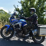 IX MotoRaduno - Domenica #206