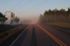 Hardwood Lands, Nova Scotia