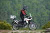 miniature Derbi 125 Terra Adventure 2008 - 23