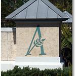 arbors-front-entrance