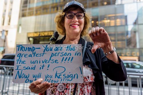 EM-170614-TrumpBirthdayProtestNYC-007