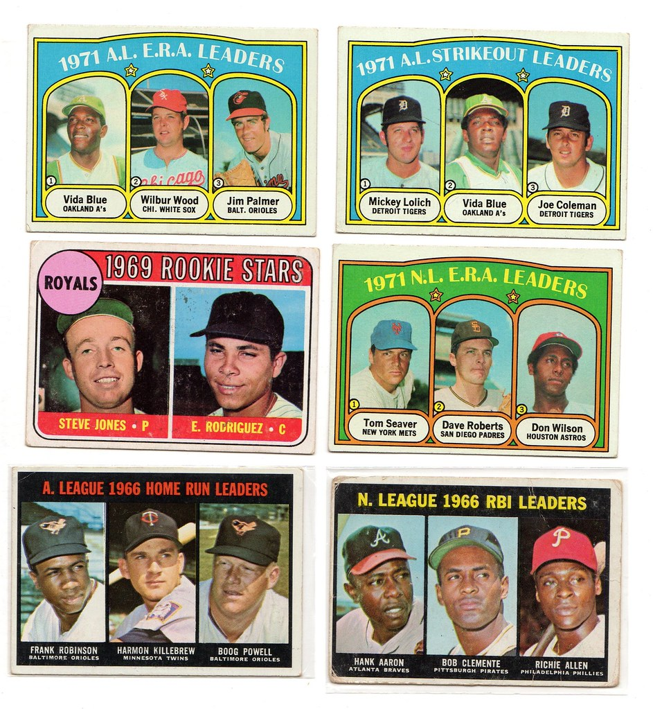 #25 ROOKIE QTY AUSTIN MEADOWS 2016 TOPPS HERITAGE MINOR LEAGUE