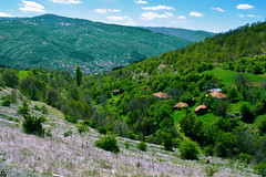 Kriva Palanka, Macedonia (9) @landscapescollection4