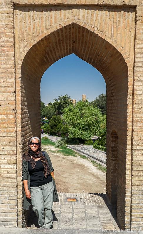 Esfahan-36