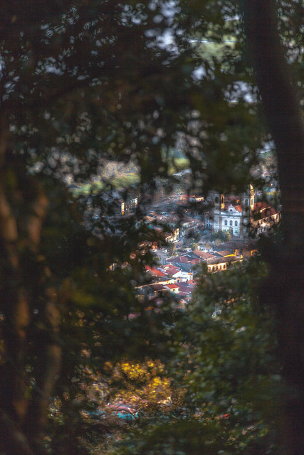 Iguape - Historic center _MG_6180_PHZ