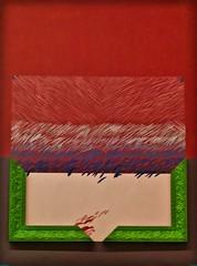 The country I love (undated) - António Conceição Junior (1951)