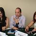 1ª Reunión Buenas Prácticas COPOLAD Alternativas prisión Costa Rica 2017 (315)