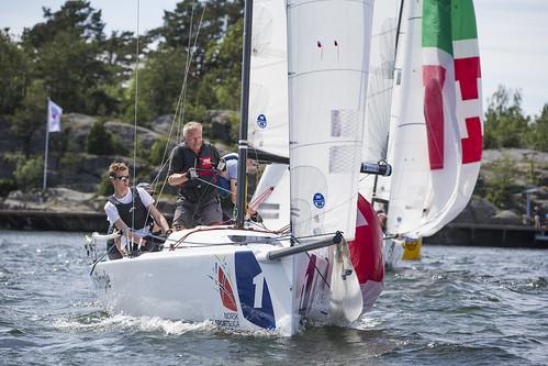 Seilsportliga_Sandefjord06172017 (14)