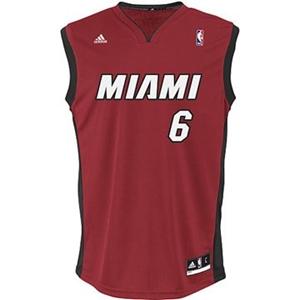 Picture of Miami Club Wear