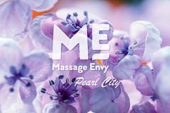 Looking for a career, Massage Envy is hiring for FT/PT Estheticians https://www.facebook.com/pg/massageenvyspapearlcity/jobs/102412460362605/