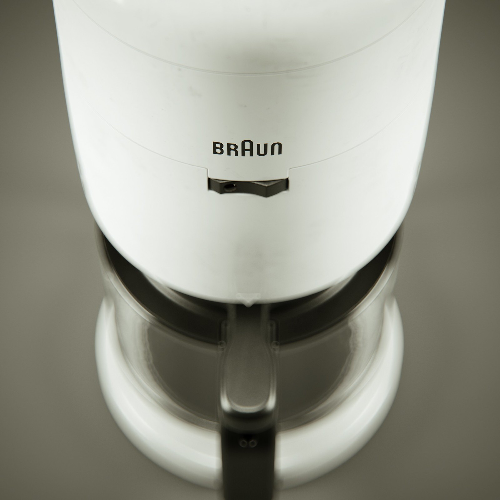 Braun KF20 Aromaster