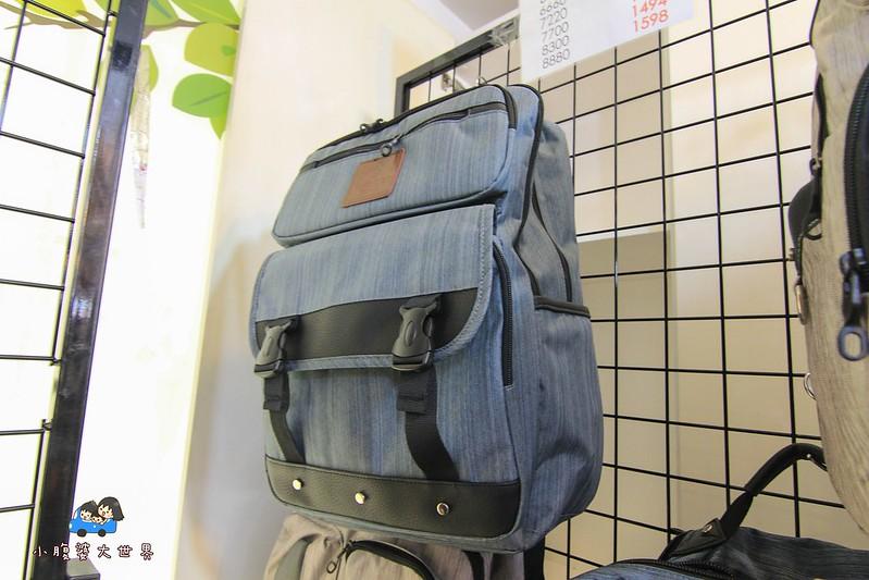 行李箱特賣 078