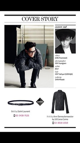 TOP-HighCutMagazine2014 (3)