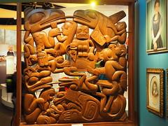 Royal BC Museum III