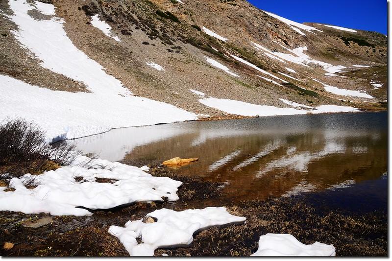 Pass Lake (4)