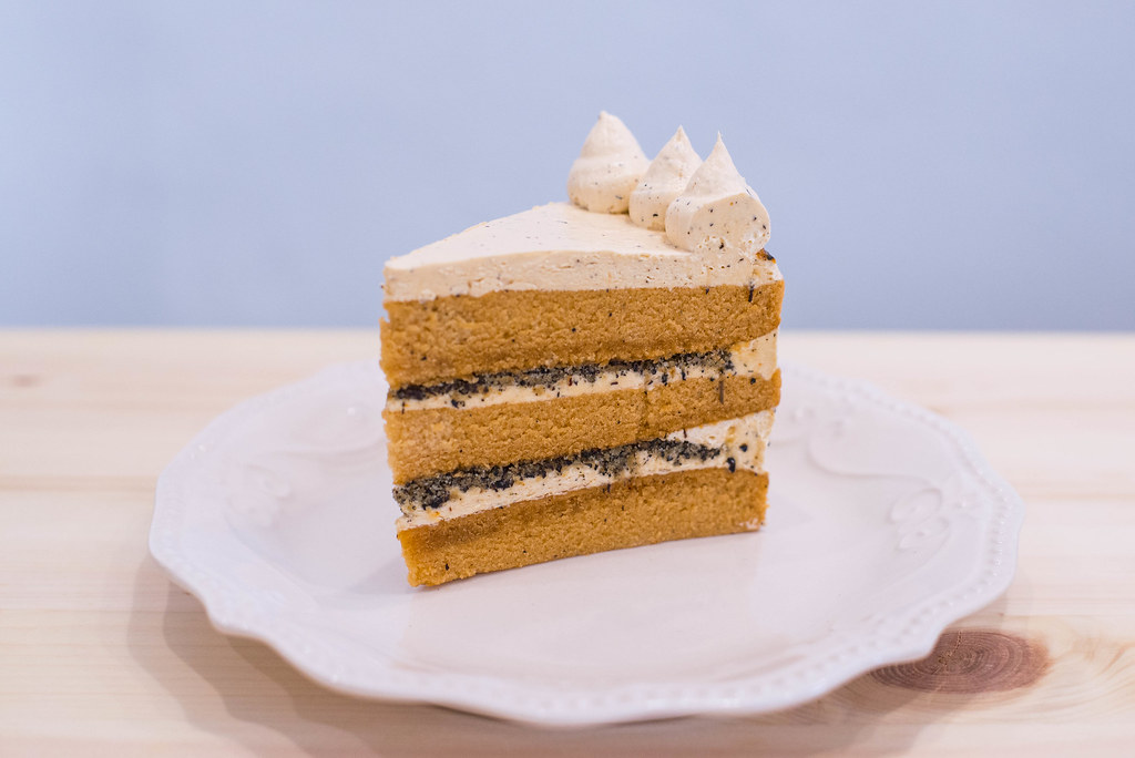 Hygge_Cafe_Thai_Milk_Tea_Cake