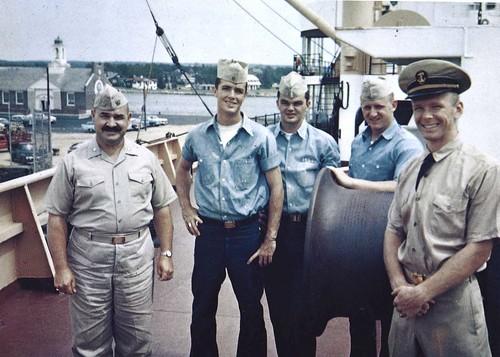 3 1962