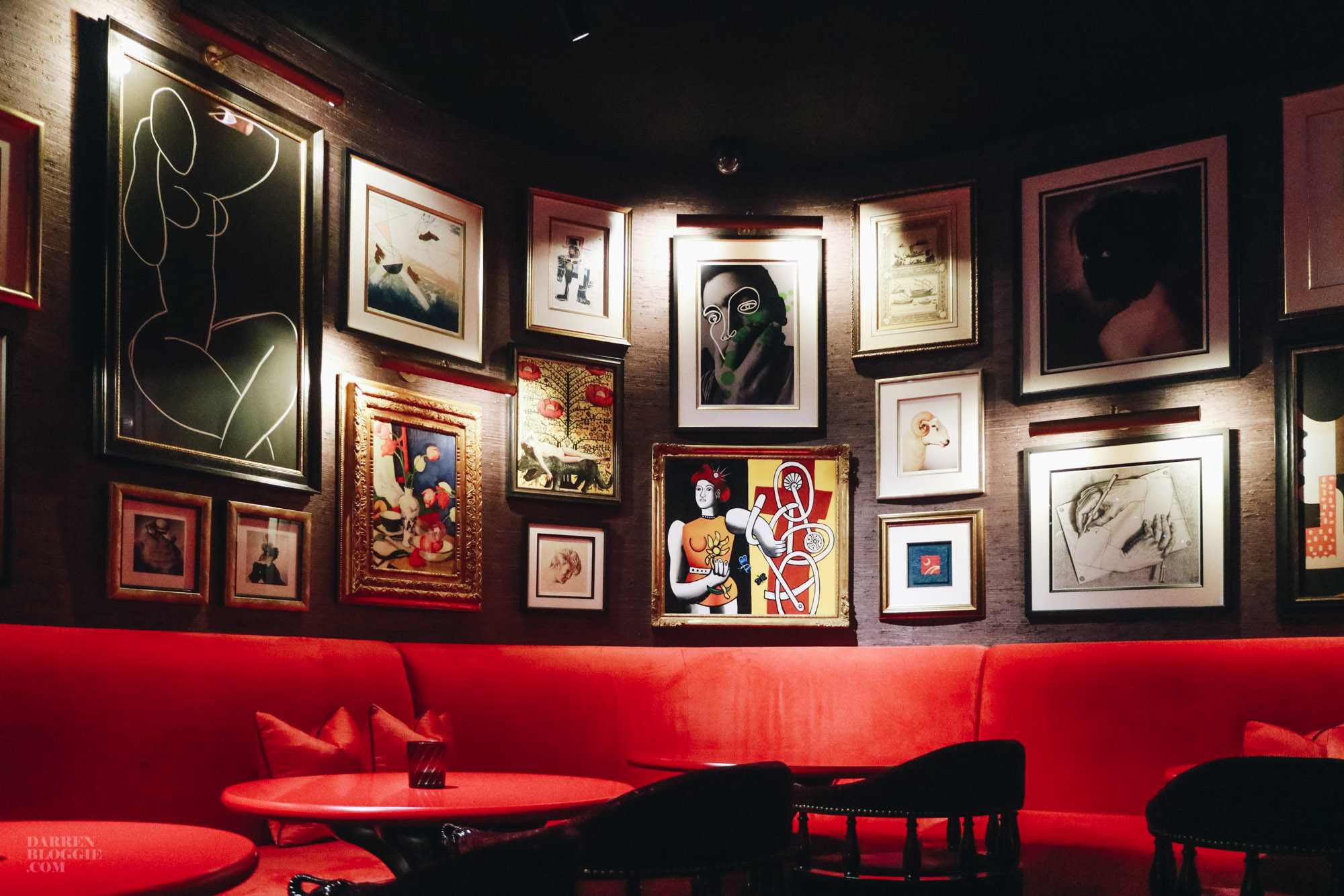 hotel vagabond singapore a tribute portfolio hotel