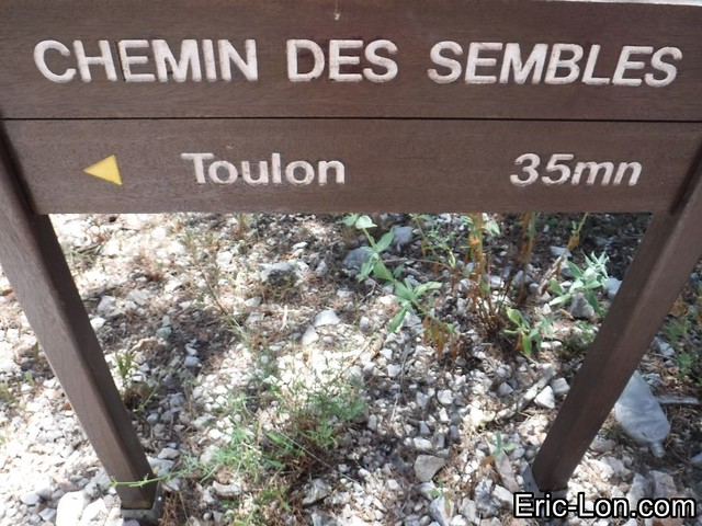 Toulon Mt Faron 01 July 2017 (134), Fujifilm FinePix XP80 XP81 XP85