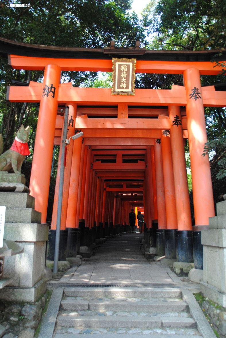 20140917-Unelmatrippi-Fushimi-Inari-DSC_1217