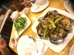 170529 Hong Kong Clay Pot Chinatown San Francisco -23