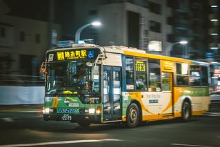 MITSUBISHI FUSO Aero Star_LKG-MP37FKF_Adachi200Ka2279