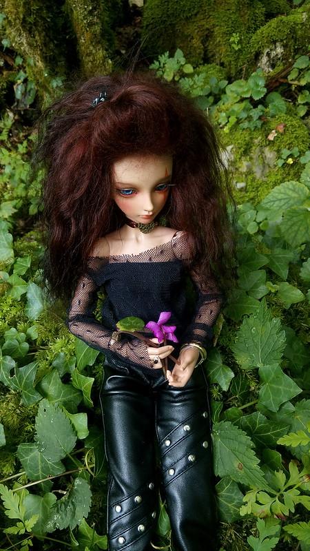 Dark ladies - Carmen, petite sorcière p.16 - Page 9 35703806202_dd72afbf29_c