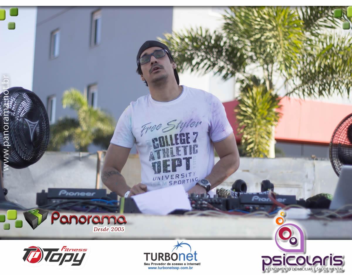 PaNoRaMa COD (232)