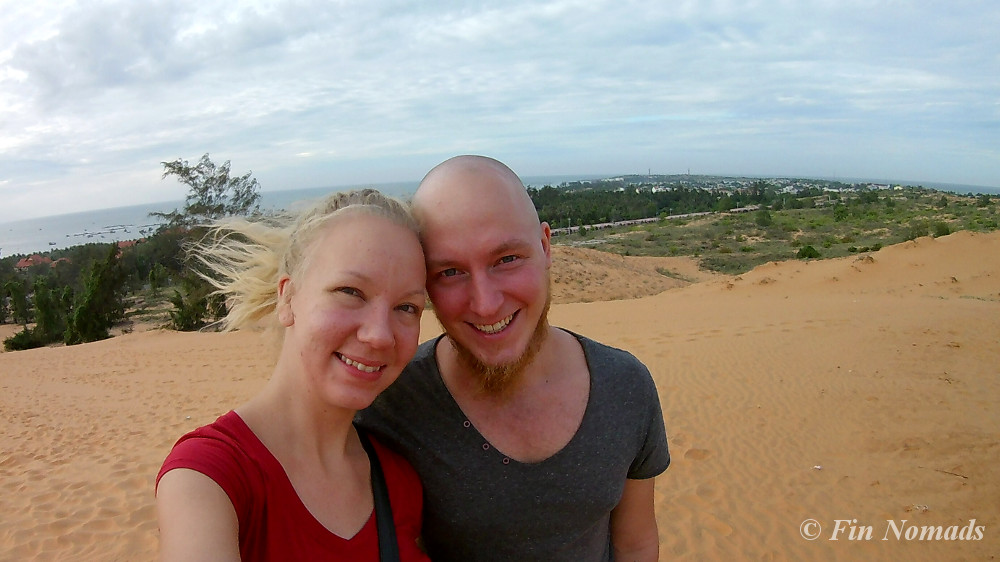 muine-yellow-sand-dunes