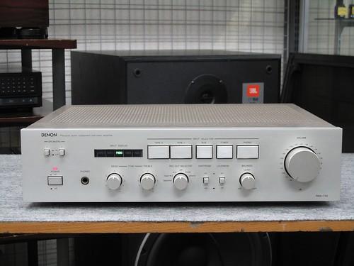 PMA-730