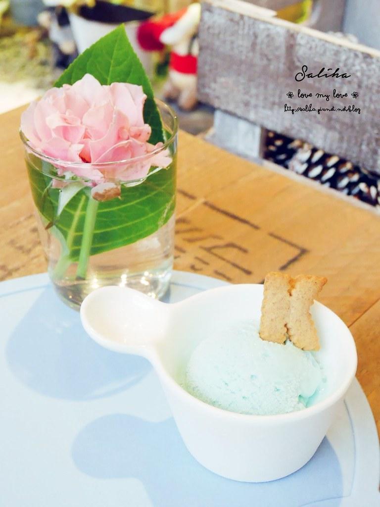 台中市西區餐廳下午茶推薦PUGU 田園雜貨 (27)
