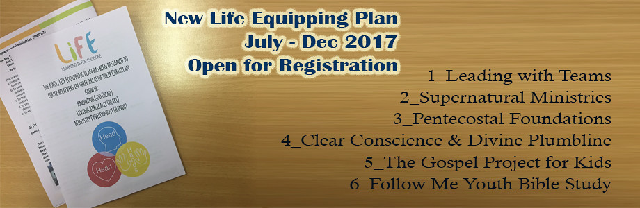 life equipping plan web