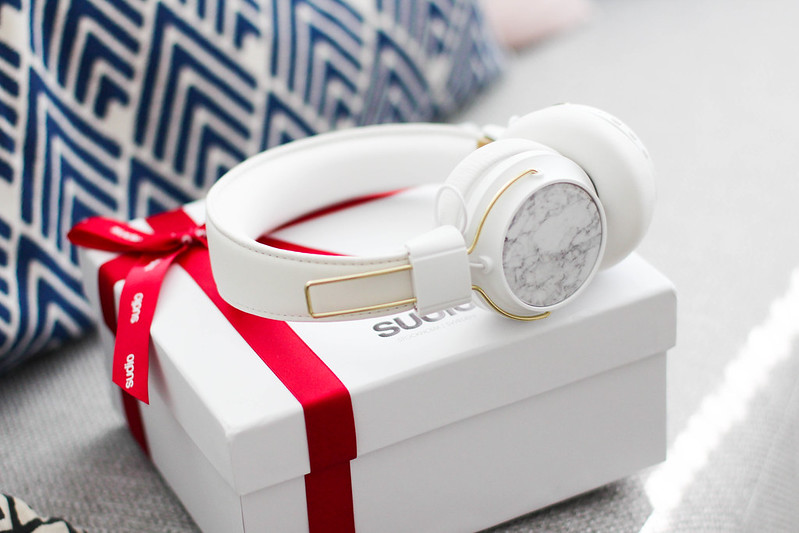sudio headphones blog 2