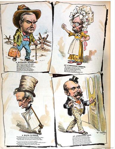 valentines 1891