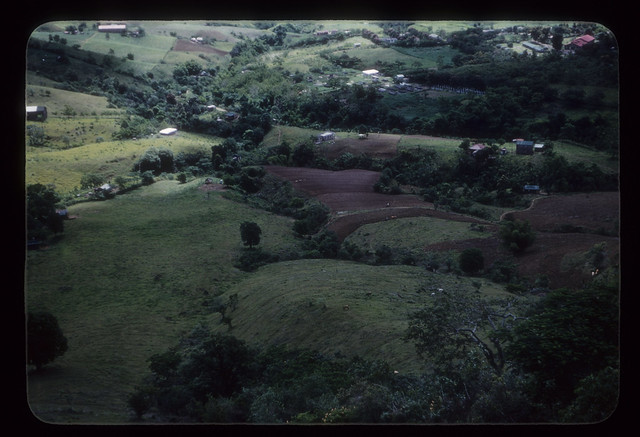 JSM22--View of a valley