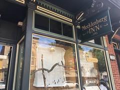 Mechlenburg Inn