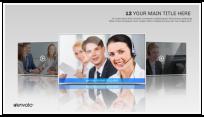 New Company Presentation - 51