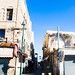 Old Jaffa Beach, Israel by vasilisadubova
