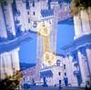[Holga e le Sue Sorelle] Palazzo del Broletto by Urca